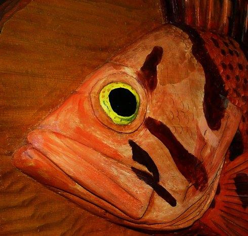 grumpy8